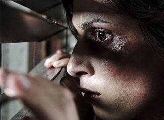 Aumenta más de 200% consumo de sustancias ilegales en mujeres
