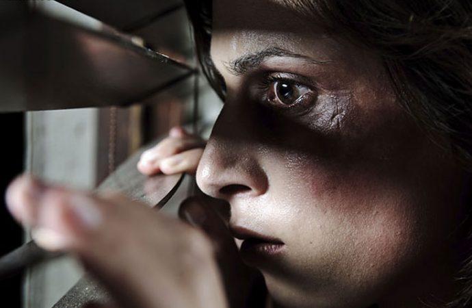 Eliminar visión misógina de autoridades ante agresiones a mujeres: Contreras Julián