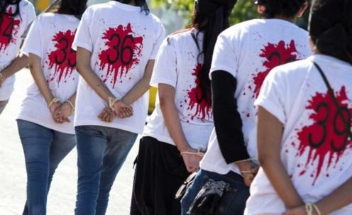 Tribunal exhibe indolencia y colusión de EPN en el caso Ayotzinapa