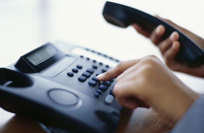 Siete de cada 8 llamadas al 911 son falsas, señala el IBD