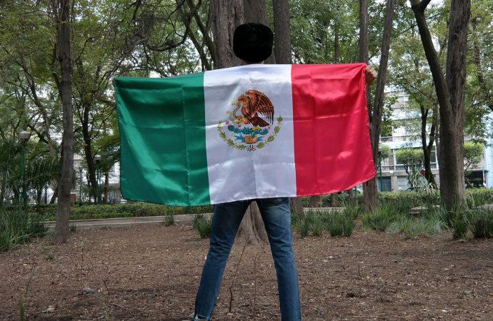 Ilusión de ver triunfar a la selección motiva a mexicanos a viajar a Rusia