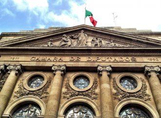 Gobierno de la Ciudad de México deberá informar a la ALDF uso de los recursos para la reconstrucción