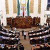 ALDF evaluará incorporación de San Bartolo Ameyalco y Santa Rosa Xochiac al catálogo de pueblos originarios