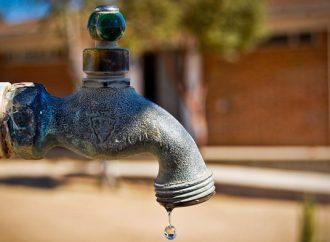ALDF aprueba puntos de acuerdo tendientes a resolver problemática del agua en la CDMX