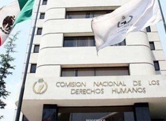 Resuelve SCJN dos acciones de inconstitucionalidad de la CNDH a favor de las comunidades indígenas