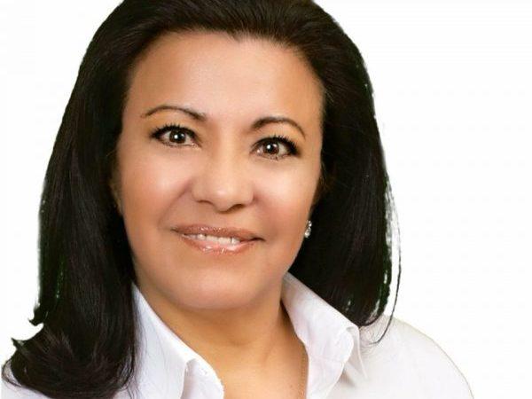 Asesinan a candidata del PVEM de Huachinango en Puebla