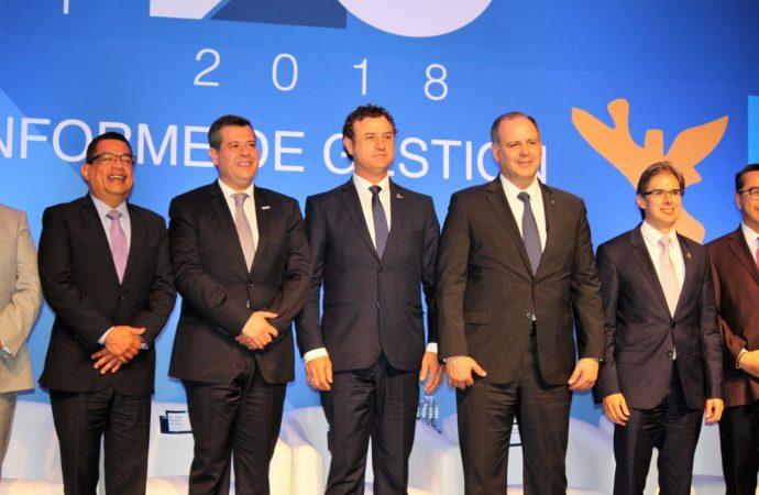 Llama COPARMEX CDMX a los capitalinos a apropiarse de las elecciones