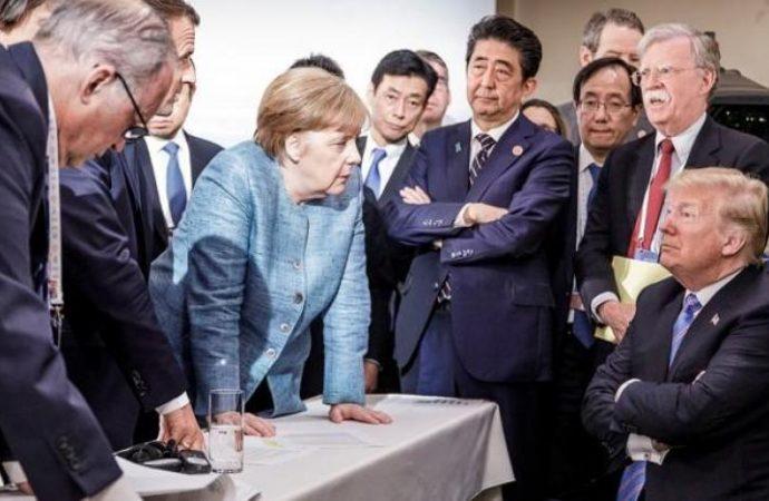 -EUA el más quejicoso ante la OMC