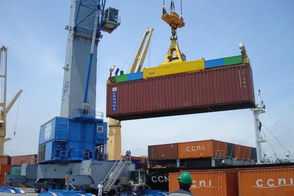 Anticipan incremento sustancial de importaciones chinas a México