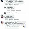 Fake News de premio de supuesta estudiante se viraliza
