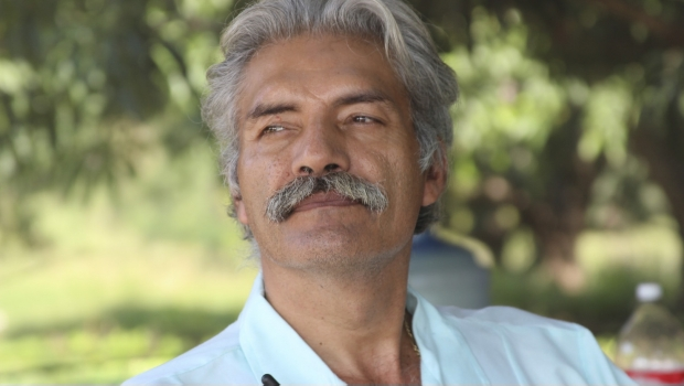 Confirma TEPJF que José Manuel Mireles queda fuera de la contienda del 1º de julio