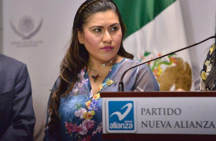 Garantizar adecuada procuración de justicia en la defensa de los derechos humanos: Sánchez Ruiz