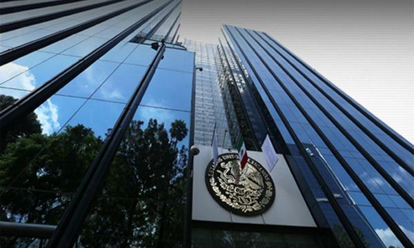 Exigen diputados del PRI a PGR informe el estado que guardan indagaciones contra Ricardo Anaya