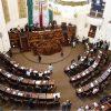 Mexicanos en el extranjero tienen menos de dos días para enviar sus votos: INE