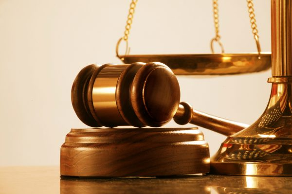 Proponen garantizar acceso a la justicia a las víctimas que denunciaron a Nestora Salgado