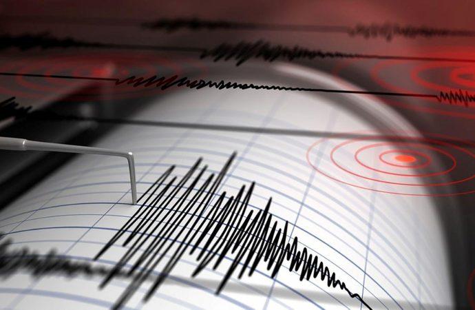 Los sismos no se pueden predecir, afirma SSN