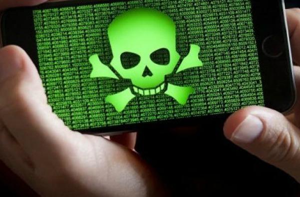 Se incrementa el espionaje telefónico y cibernético en México