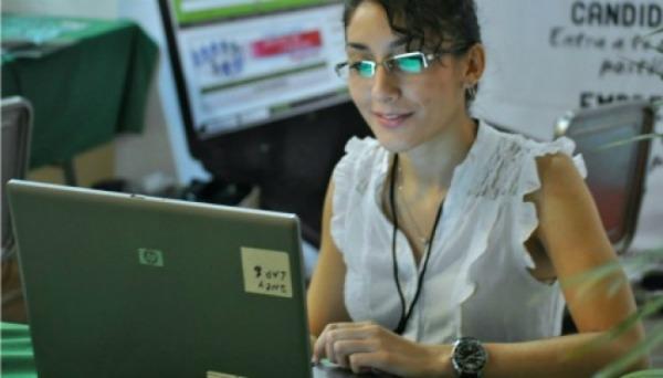 La precariedad laboral actual afecta principalmente a las mujeres jóvenes