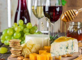 El consumo de vino combate diversos riesgos contra la salud