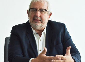 Propone Rascón incorporar las mejores propuestas de campaña en el próximo gobierno