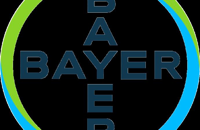 Bayer compra Monsanto por 63 mil mdd, la más costosa operación en la historia