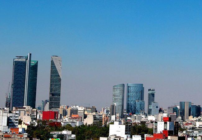 Temporada de Ozono 2018 tuvo los niveles más bajos en cuatro años