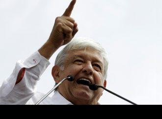 Presidencia de AMLO sería un experimento arriesgado para México, alerta The Economist