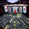 El Debate inacabado sobre la Reelección en México