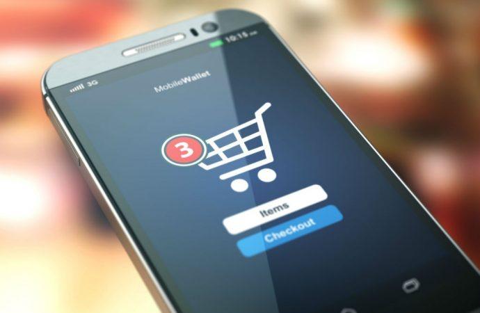 E-commerce en México podría crecer hasta 30% en primer semestre