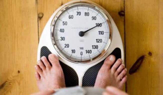En la CDMX, 50% de personas mayores de 20 años sufre síndrome metabólico