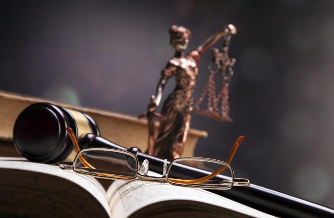 Indispensable difundir y hacer valer los derechos de autor para evitar abusos de propiedad intelectual