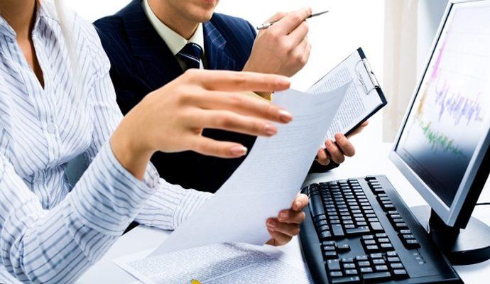 Necesario incrementar oportunidades laborales de los jóvenes: PRI