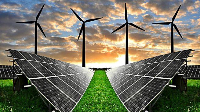 IP hace llamado a candidatos para impulsar energías limpias