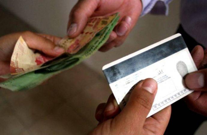 Beatriz Pagés acusa a Morena y al PRD de comprar votos