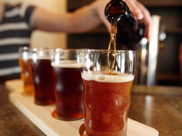 Cerveza, lo más comprado por mexicanos para ver el Mundial de Rusia