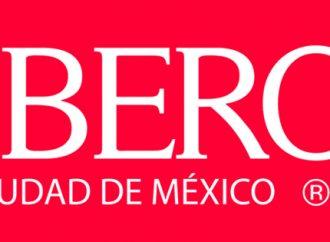 Legitimidad de elección presidencial fortalecerá a México ante EU: IBERO