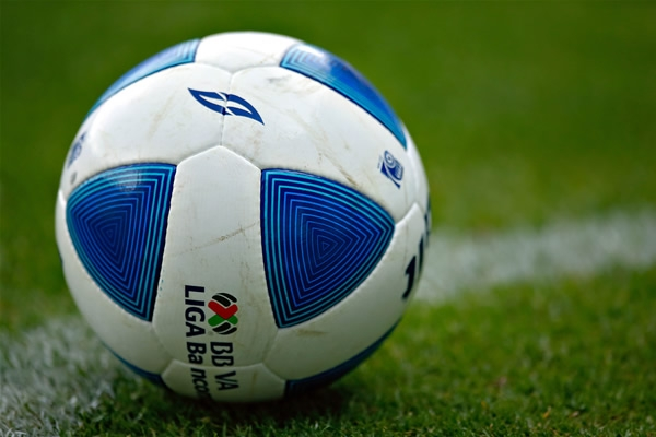 Con buen ojo: Las habilidades visuales más importantes para un jugador de futbol