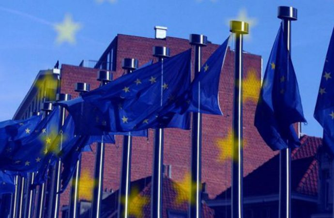 Europa planea reservar 4.6 mil mdd a Latinoamérica entre 2021 y 2027