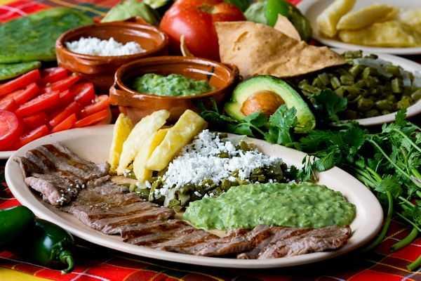 Fortalecer campañas sobre hábitos de alimentación saludable y activación física: Mota Hernández