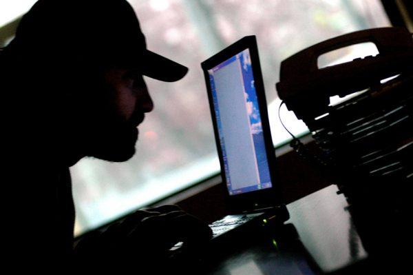 Usuarios de la banca tardan más de 100 días en percatarse de Robo de Identidad
