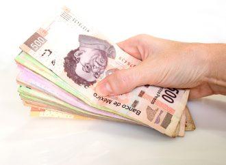 Solicita GCDMX suspensión temporal de créditos hipotecarios a damnificados