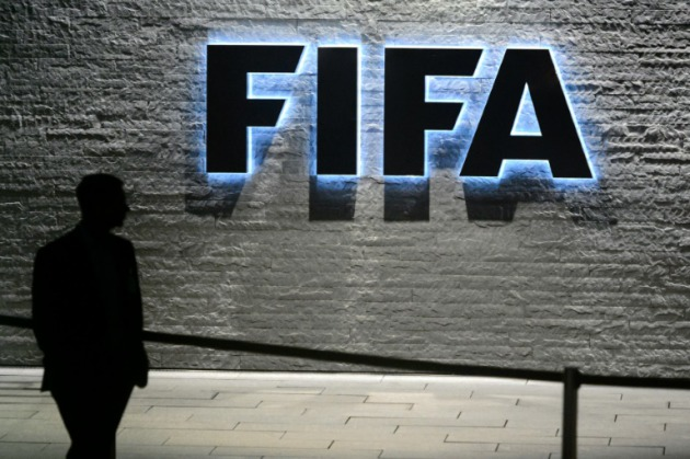 FIFA abre expediente disciplinario a México por gritos homofóbicos