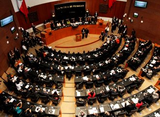 Dictamenes que serán presentados al pleno de la Comisión Permanente para su discusión y votación