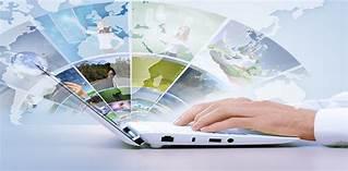 Se rezaga México en la implementación de la tecnología en sus procesos educativos
