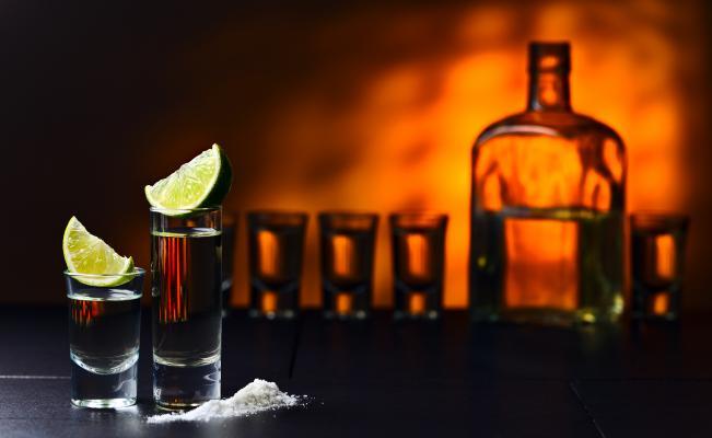 Tequileros afirman que aumenta la preferencia de su bebida en el mundo
