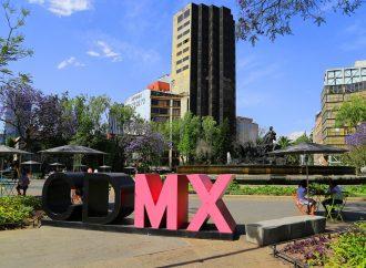 Inicia el verano, se espera ligero ascenso de temperatura en CDMX