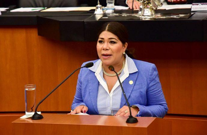 """Gobierno Federal debe explicar movimientos presupuestales atípicos de """"Prospera"""" durante procesos electorales"""