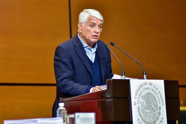 Ciudad de México será pionera en el país al tener habitantes con una verdadera posibilidad de participación