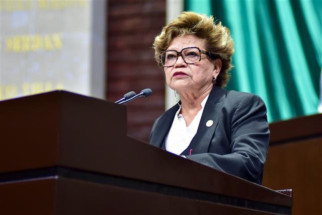 Pide Morena a TEPJF y FEPADE investigar a Graco Ramírez por desvío de recursos electorales en Morelos