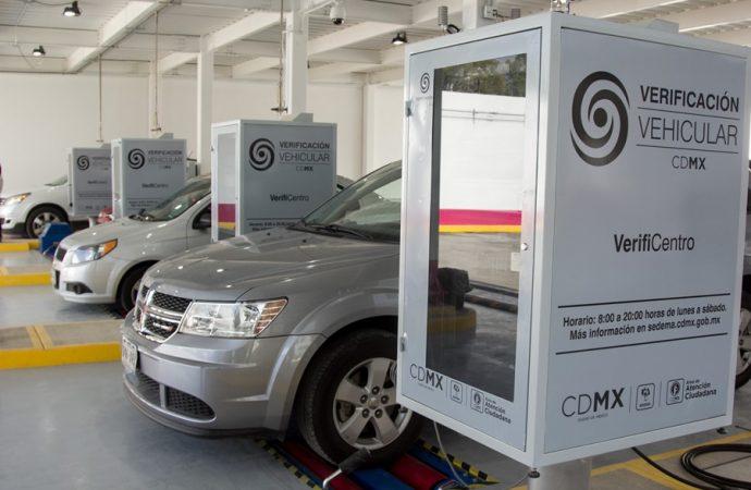 Presentará GPPAN iniciativa para ejecutar cancelación de concesiones a verificentros que alteran normas